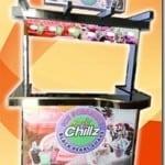 Chillz-Black-Pearl-Shake-Food-Cart_thumb.jpg
