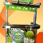 buko-shake-food-cart.jpg