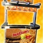 burgerduo-food-cart.jpg