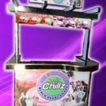 chillz-yummy-ice-scramble-food-cart.jpg