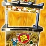 hong-kong-style-noodles-food-cart.jpg