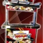 masterhouse-dimsum-food-cart.jpg
