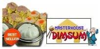 masterhouse-dimsum