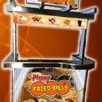 pinoy-fried-balls-food-cart.jpg
