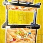 potato-fries-food-cart.jpg