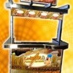 potato-twister-food-cart-package.jpg