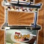silog-sisig-food-cart-package.jpg
