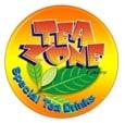 tea-zone-logo.jpg