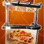 wacky-waffle-food-cart.jpg