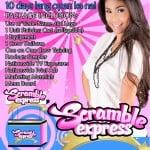 Scramble-Express.jpg