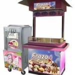 Soft-Ice-Cream-Food-Cart.jpg