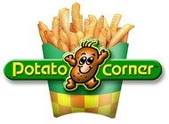 potato-corner-logo.jpg