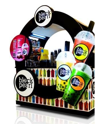 black-pearl-cart