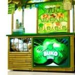 buko-ni-fruitas-cart.jpg