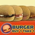 burger-buy-1-take-1-img.jpg