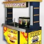 burger-factory-cart.jpg