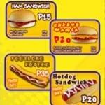 burger-factory-food.jpg