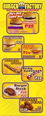 burger-factory-food