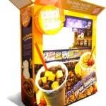cereal-chiller-cart.jpg