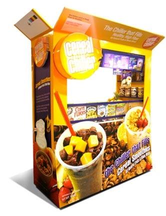 cereal-chiller-cart