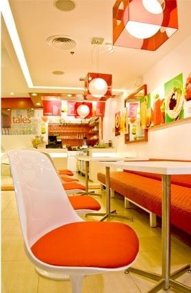 cocktales-restaurant