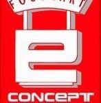e-concept-logo.jpg