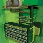 emerald-durian-cart.jpg
