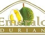 emerald-durian-logo.jpg