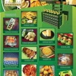 emerald-durian-products.jpg