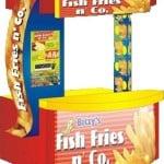 fish-fries-food-cart.jpg