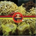 fried-noodles-2.jpg