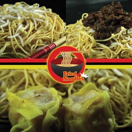 fried-noodles-2