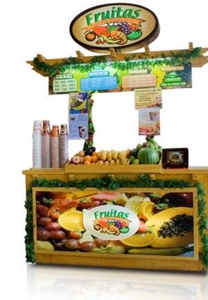 fruitas-cart