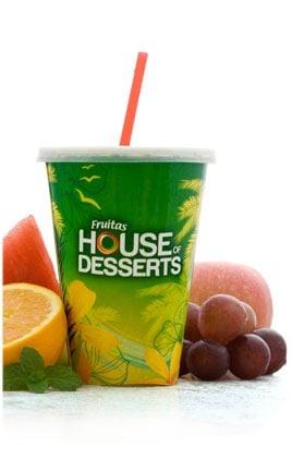 fruitas-house-of-desserts