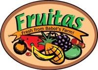 fruitas-logo.jpg