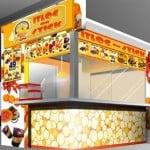 itlog-on-stick-kiosk-01.jpg