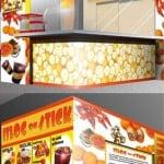 itlog-on-stick-kiosk-02.jpg
