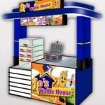 jos-waffle-house-cart.jpg
