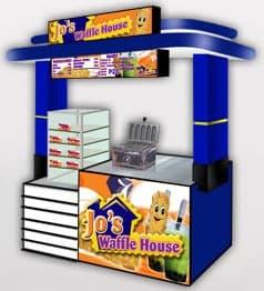 jos-waffle-house-cart