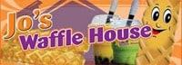 jos-waffle-house-logo.jpg