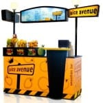 juice-avenue-cart.jpg