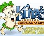 kuyas-special-lumpiang-sariwa.jpg