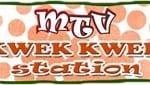 kwek-kwek-station-logo.jpg