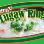 lugaw-king-image.jpg