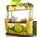 mango-farm-cart.jpg