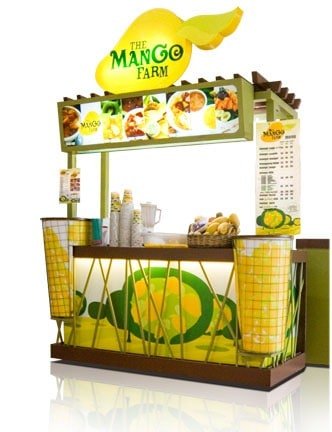 mango-farm-cart