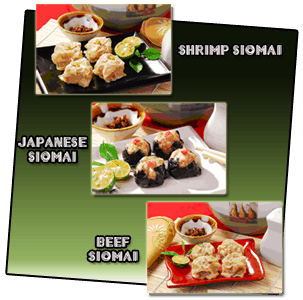 master siomai Still going strong seven years after it was established, the success and experience of masterrific led it to another highly-promising venture in 2007 – a food cart franchising the company also has branches in major malls like sm, robinson's, gaisano, ayala, gotesco, nccc, puregold, waltermart.