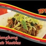 mtv-hk-fried-noodles.jpg