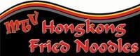 mtv-hk-noodles-logo.jpg