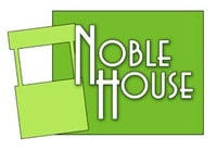 noble-house-logo.jpg